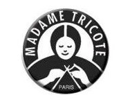 Madame Tricote Paris