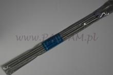 Druty proste 3,50 mm Knitting Needles