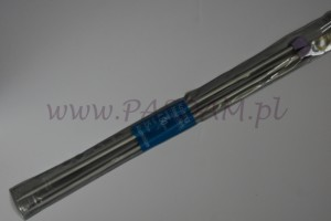 Druty proste 4,50 mm Knitting Needles