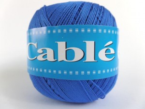 Cable 5 - 110 - Chaber