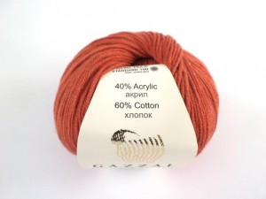 Baby Cotton - 3454 - Rudy